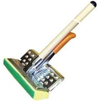MaxiScrub Sponge Mop - 6 EA