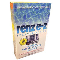 Renz E Z 1# Renz E-Z Sprayer Refill 14001 by Remwood