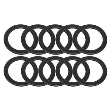 Sunlite Pedal Washers