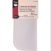 Dritz 102358 Iron-On Patches 5