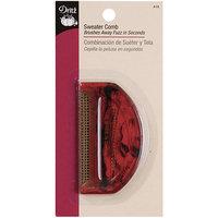 Dritz 86908 Sweater Comb