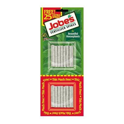 Easy Gardener 5001T Houseplant Spikes - 50-Pack