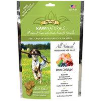Gimborn Pro-Treat Raw Naturals Chicken Freeze Dried Dog Treats (4 oz.)