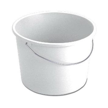 Sterilite 11670024 5 Quart Handy Pail (24 pack)