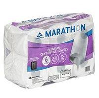 Marathon CenterPull Towels - 6 Rolls