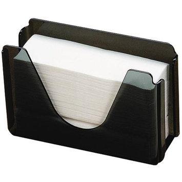 Georgia Pacific Vista C-Fold and Multi-Fold Paper Towel Dispensers