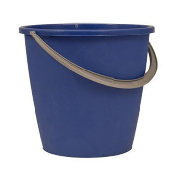 Detailer's Choice 10 qt. Wash Bucket 9-31