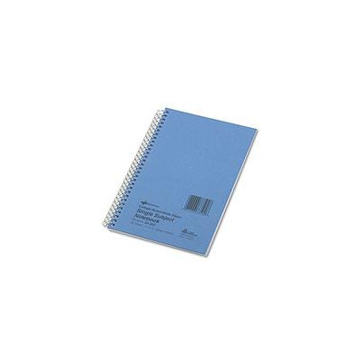 tional Brand National® Brand Single-Subject Wirebound Notebooks