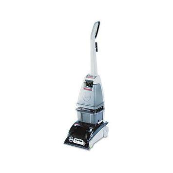 Hoover C3820 Commercial SteamVac Carpet Cleaner Black