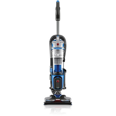 Hoover Hoover Air Cordless Lift Upright Vacuum