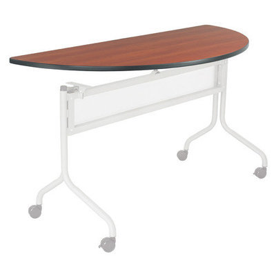 Safco Impromptu Mobile Training Table Top