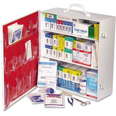 Acme Furniture Acme United First Aid Kit