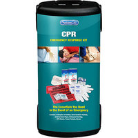 PhysiciansCare First Responder Kit, CPR, 0.25 lb