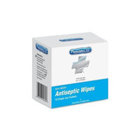 Acme Furniture Acme United Corporation BZK Refill Wipes, 15/BX