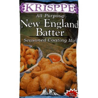 Krisppe Mix Batter 10 OZ -Pack Of 9