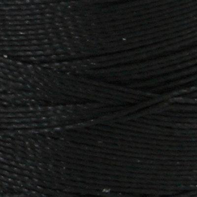 Coats & Clark Outdoor Living Thread, 200 yds