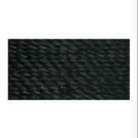 Coats & Clark Coats - Thread & Zippers 26449 Dual Duty XP Fine Thread 225 Yards-Black