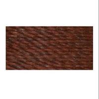 Coats & Clark Dual Duty Plus Hand Quilting Thread 325 Yards-Rum Raisin