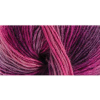 Coats & Clark Inc. Red Heart Boutique Unforgettable Yarn-Candied