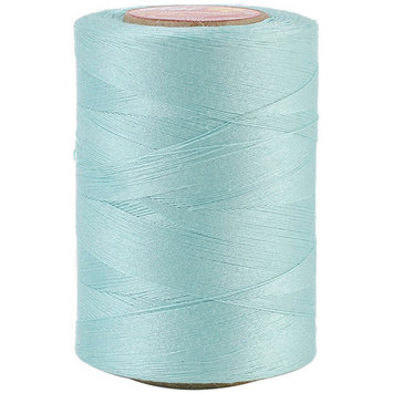 Yli Corporation NOTM020285 - Star Mercerized Cotton Thread