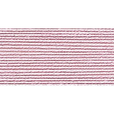 Coats & Clark South Maid Crochet Cotton Thread Size 10 #12 Black