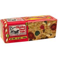Claxton Fruit Cake