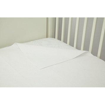 Riegel Cotton Flannel Crib Pad