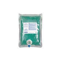 Clover Technologies GOJ210808 - PROVON NXT Mild Lotion Soap; Orchid Scent; 1000mL Refill