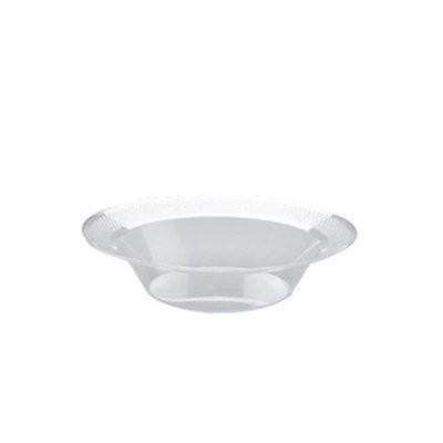Maryland Plastics Concord  Soup-Salad Plastic Bowl