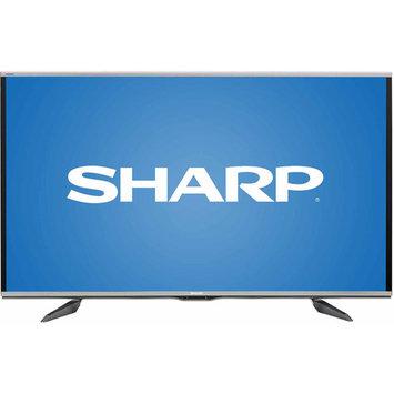 Sharp 80