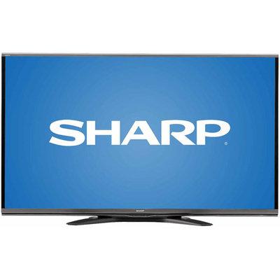 Sharp Aquos 70