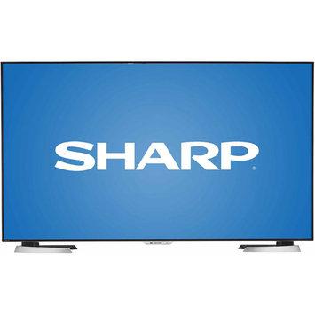 Sharp - Aquos - 70