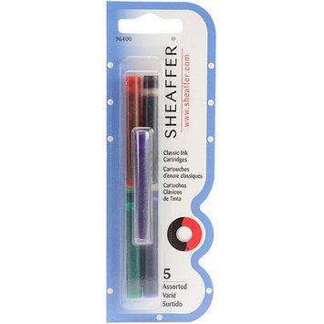 Sheaffer Pen SHF96400 - Sheaffer Skrip Fountain Pen Ink Cartridge