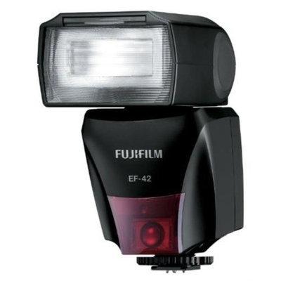 Fuji Film EF-42 TTL Electronic Flash