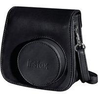 Fujifilm 600015374 Instax[r] Groovy Camera Case [black]