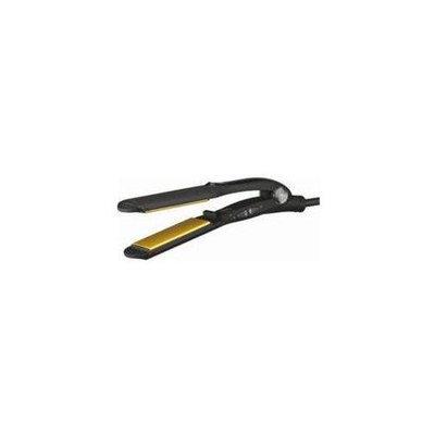 Ceramic Tools 1-1/2 Straightening Iron