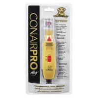 Conair Corporation 741027 Conairpro Dog Nail Grinder