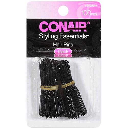 Conair Styling Essentials Hair Pins