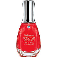 Sally Hansen Diamond Strength Nail Color - Heart to Heart