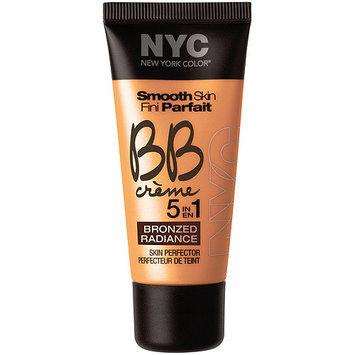 NYC New York Color BB Creme, 1 fl oz