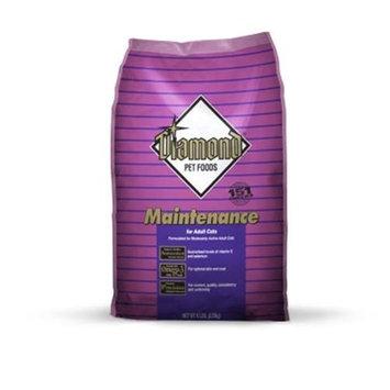 Diamond Pet Foods Diamond 6 Pound Chic/Rice Cat Food 00406 by American Distribution