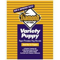 Diamond Puppy Biscuits Dog Treat 19.5oz Variety