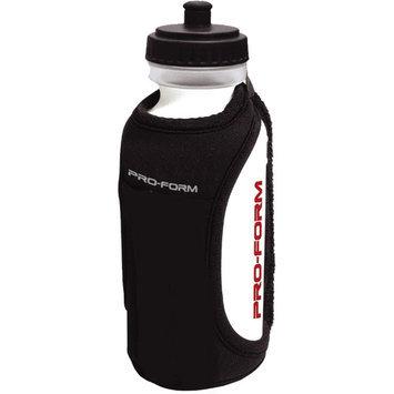 Pro Form Pro-Form - Handheld Water Bottle