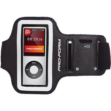 Pro Form Pro-Form - Armband For Apple iPod nano