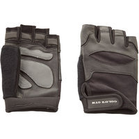 Golds Gym Gold's Gym Extreme Elite Training Gloves