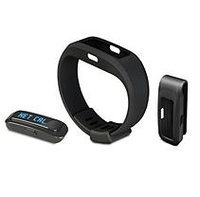 iFit Active Band, Tracker Pod and Clip
