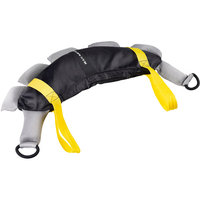 Golds Gym Gold's Gym Extreme 20 lb Adjustable Power Pack