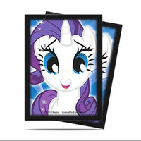Ultra Products DP: MLP: Rarity (65) 84316