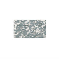 Ultra Products Ultra Pro 84366 Play Mat Camo Arctic