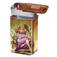 Ultra Products DB: Darkside of OZ: Glinda the Good Witch 84396
